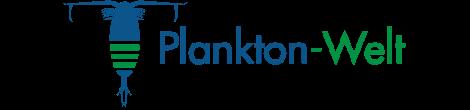 PlanktonWelt